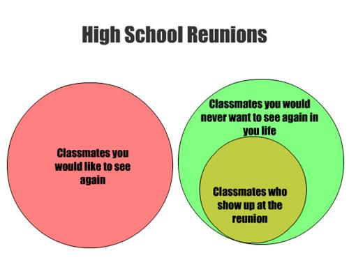 funny-graphs-high-school-reunions