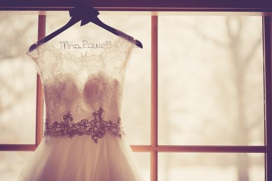 ShannonAndSteve-Wedding-028