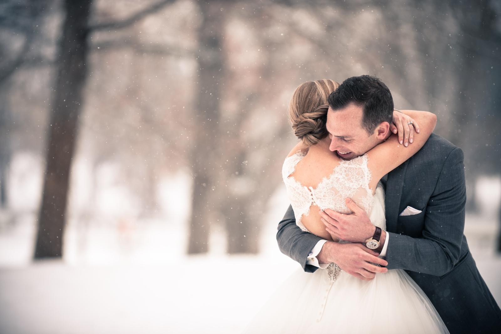 ShannonAndSteve-Wedding-049