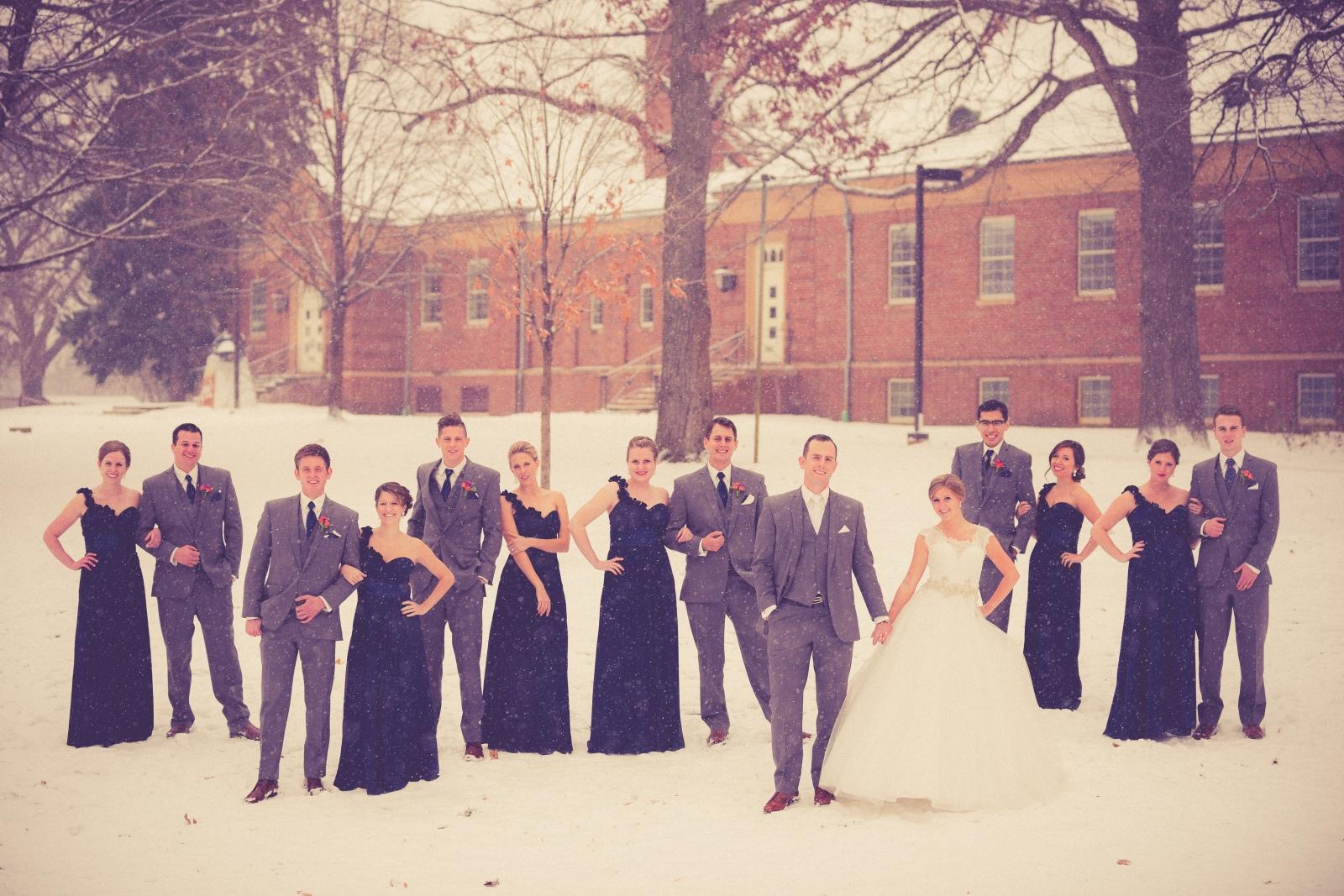 ShannonAndSteve-Wedding-065