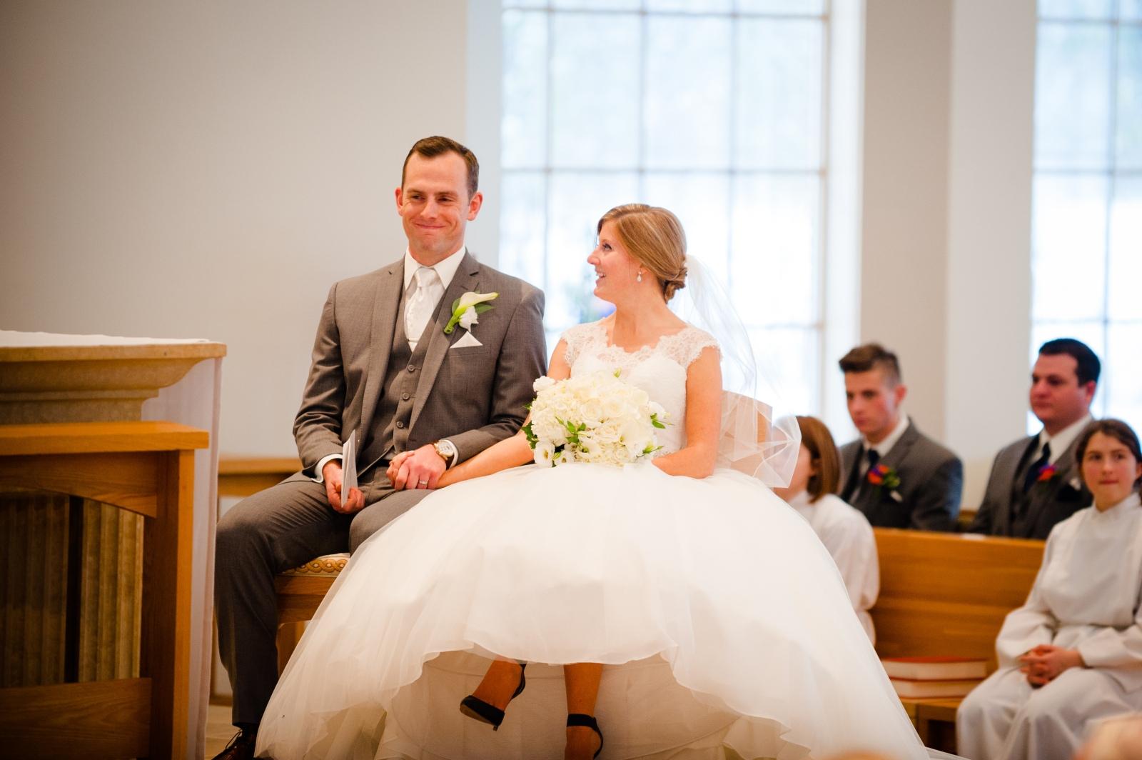 ShannonAndSteve-Wedding-130
