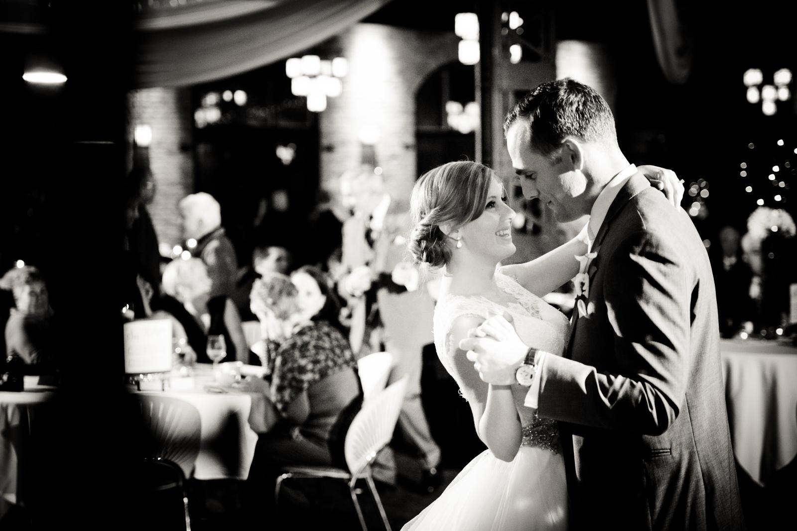 ShannonAndSteve-Wedding-269