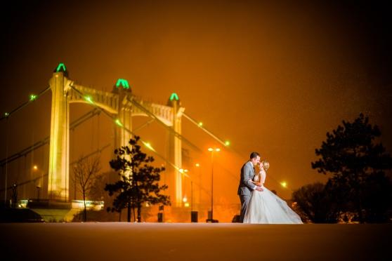 ShannonAndSteve-Wedding-292